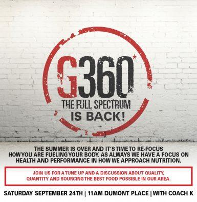 1223-gf_g360-is-back