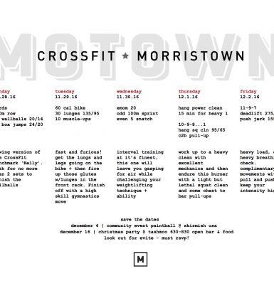 motown-menu-11-28